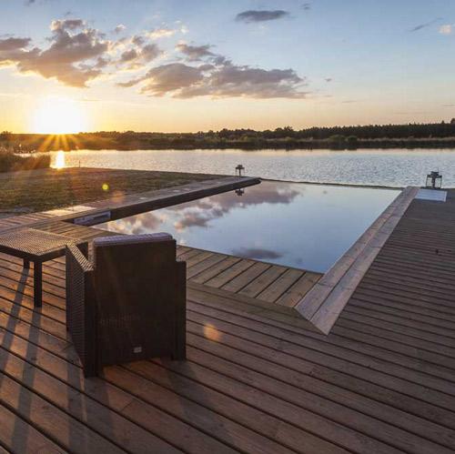 Paysagiste revendeur et installateur piscine magiline l 39 adpj for Accessoire piscine magiline